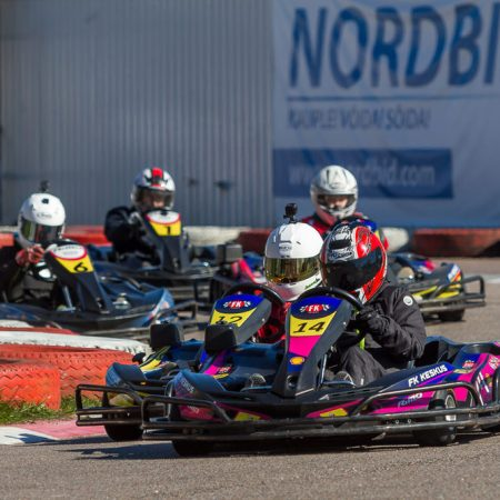 outdoor-karting-tallinn